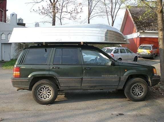 viking-aluminiumsbate-enkel-a-transportere